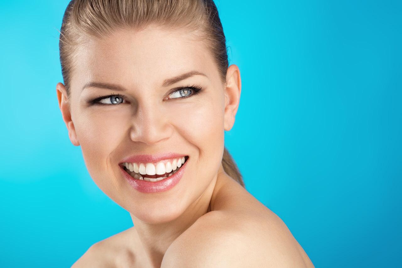 teeth bleaching cost