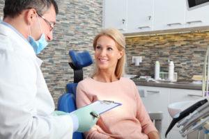 Dental Insurance Plans For Seniors PPO
