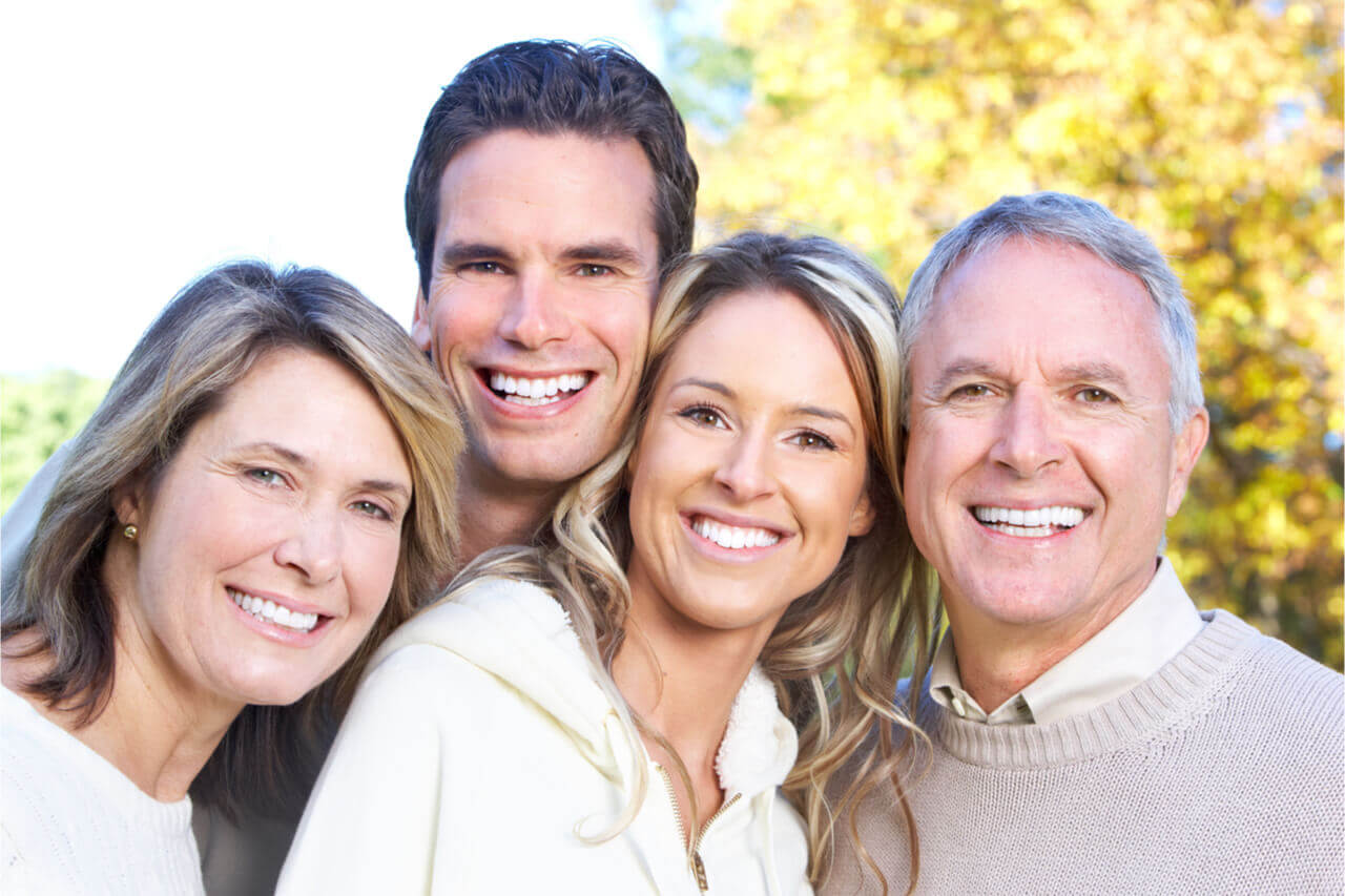 What Are The Various Dental Insurance Plans For Seniors