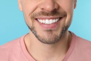 How Often Can You Whiten Your Teeth