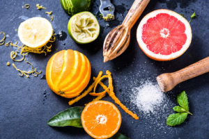 How Often Can You Whiten Your Teeth Citric Acid